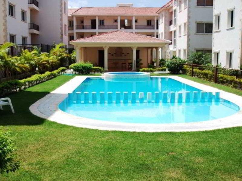 Apartments Bavaro Green - Punta Cana, slika 4