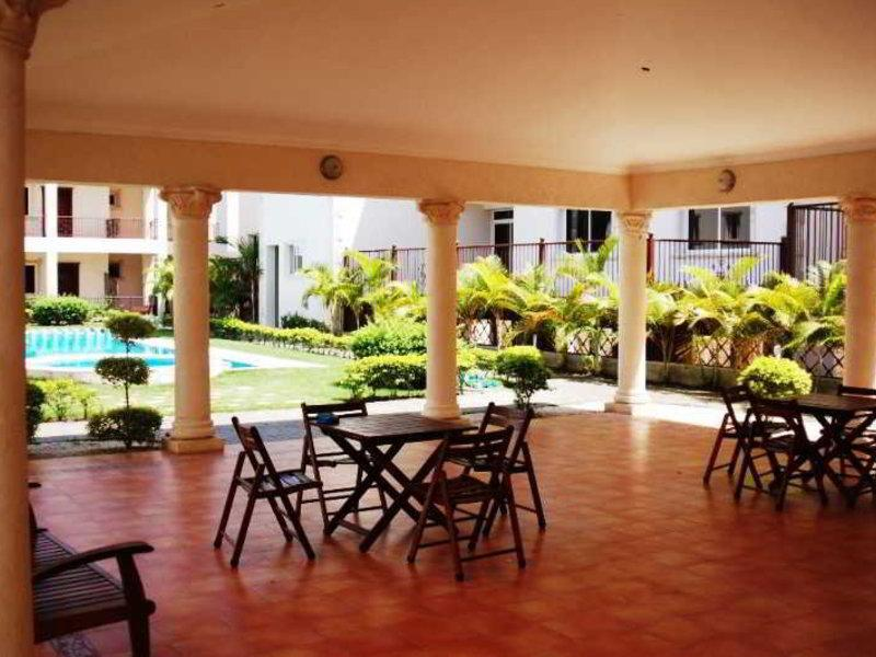 Apartments Bavaro Green - Punta Cana, slika 5