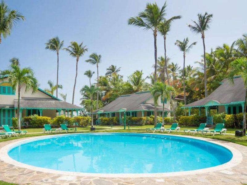 Hotel Villas Las Palmas Al Mar, slika 2