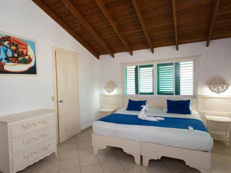Hotel Villas Las Palmas Al Mar, slika 4