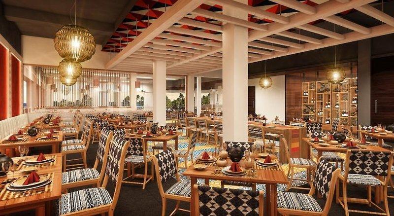 Trs Cap Cana Hotel, slika 3