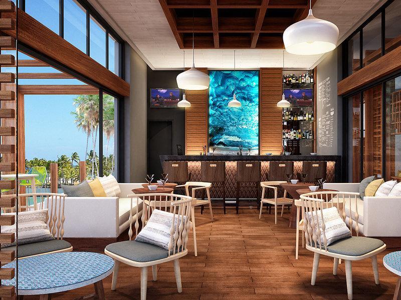 Trs Cap Cana Hotel, slika 5