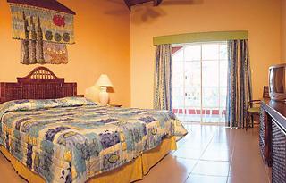 Tropical Princess Beach Resort and Spa, slika 1
