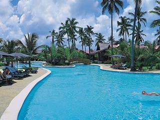 Tropical Princess Beach Resort and Spa, slika 3