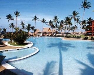 Tropical Princess Beach Resort and Spa, slika 4