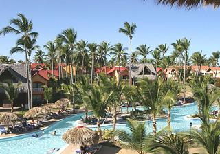 Tropical Princess Beach Resort and Spa, slika 5