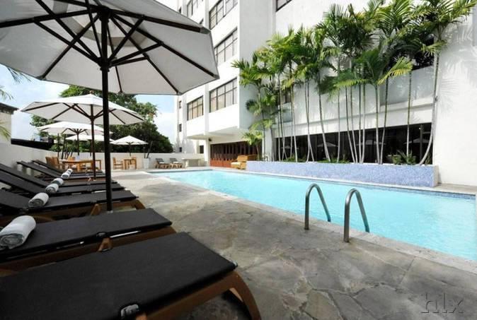 Radisson Hotel Santo Domingo, slika 3