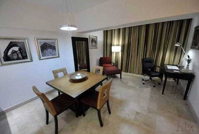 Radisson Hotel Santo Domingo, slika 4