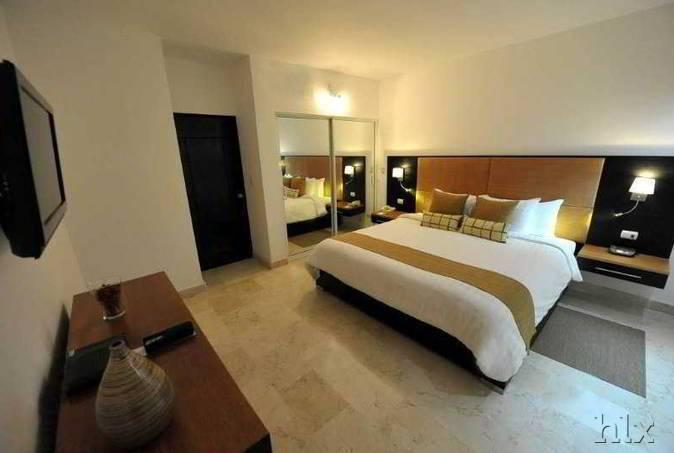 Radisson Hotel Santo Domingo, slika 5