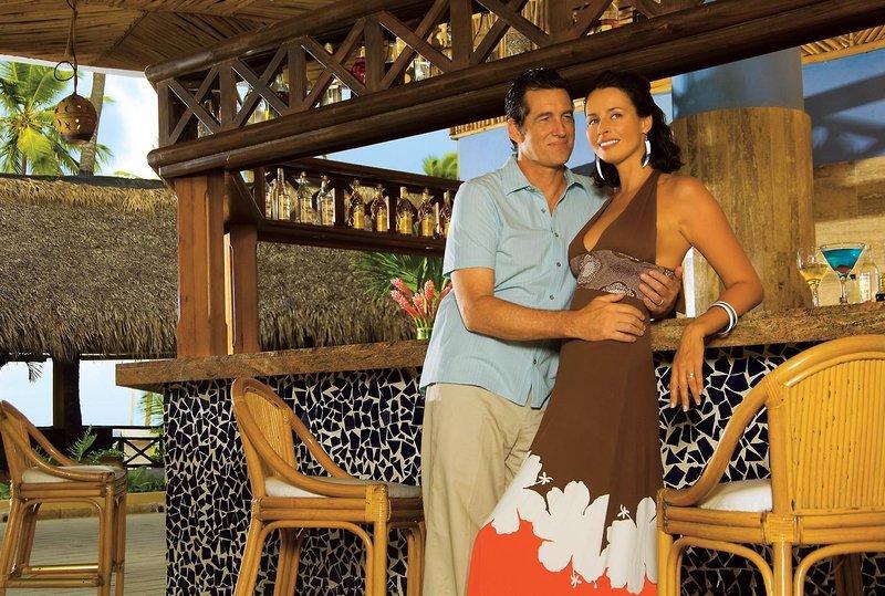 Dreams Punta Cana Resort and Spa, slika 2