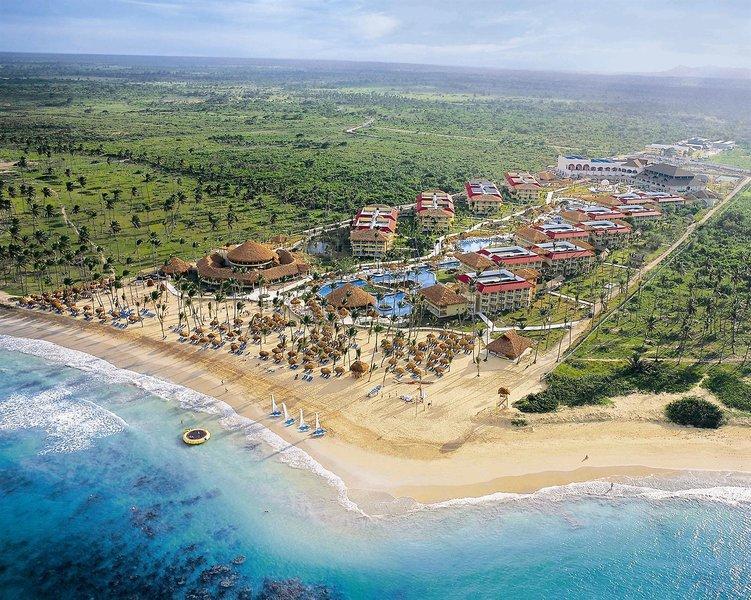 Dreams Punta Cana Resort and Spa, slika 3