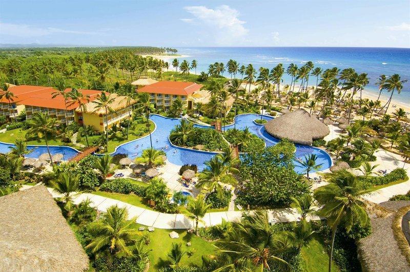 Dreams Punta Cana Resort and Spa, slika 4