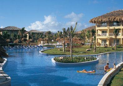 Dreams Punta Cana Resort and Spa, slika 5