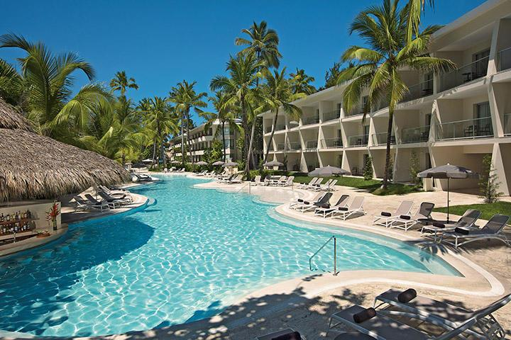 Impressive Premium Resort and Spa, slika 2