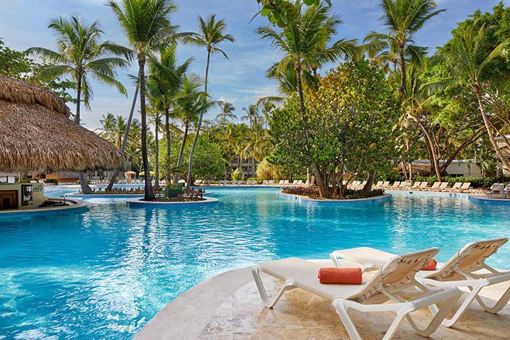 Impressive Premium Resort and Spa, slika 3