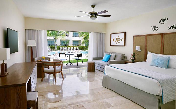 Impressive Premium Resort and Spa, slika 4