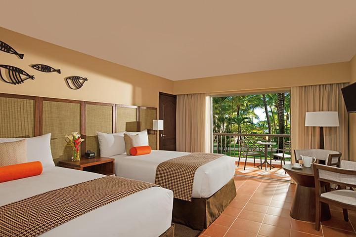 Impressive Premium Resort and Spa, slika 5