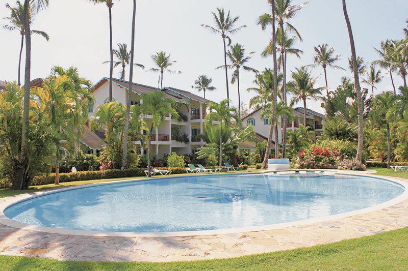 Playa Colibri, slika 1