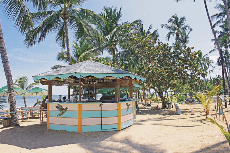 Playa Colibri, slika 3