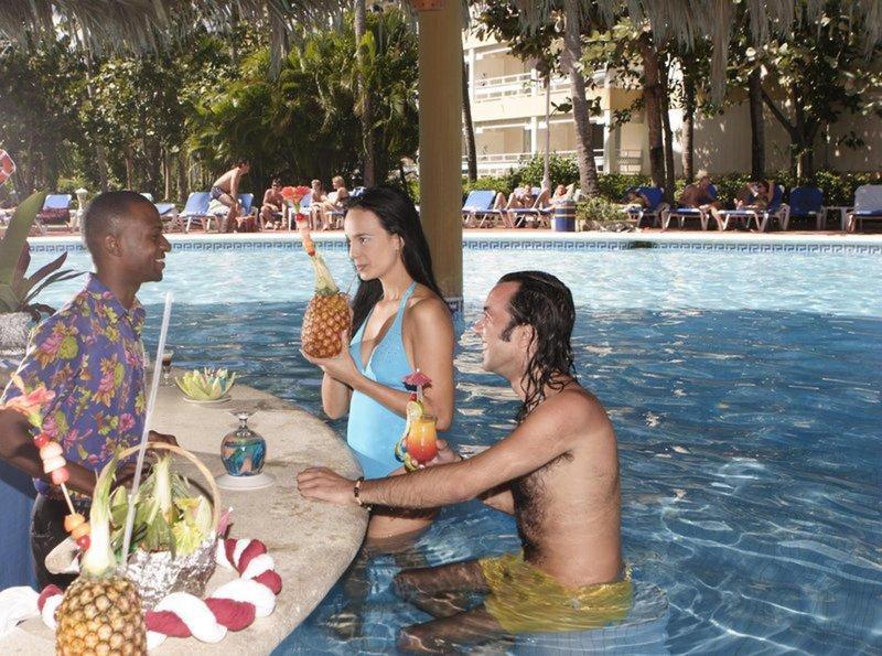 Vista Sol Punta Cana Beach Resort and Spa, slika 1