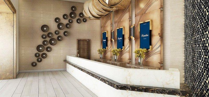 Royalton Bavaro Resort and Spa, slika 1