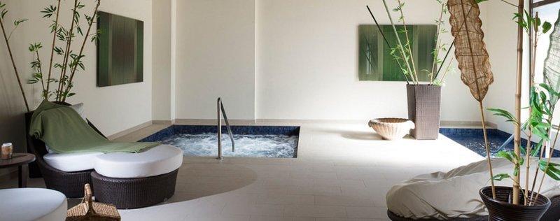 Royalton Bavaro Resort and Spa, slika 4