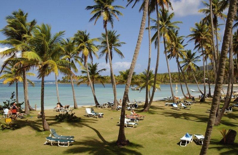 Grand Paradise Samana, slika 2
