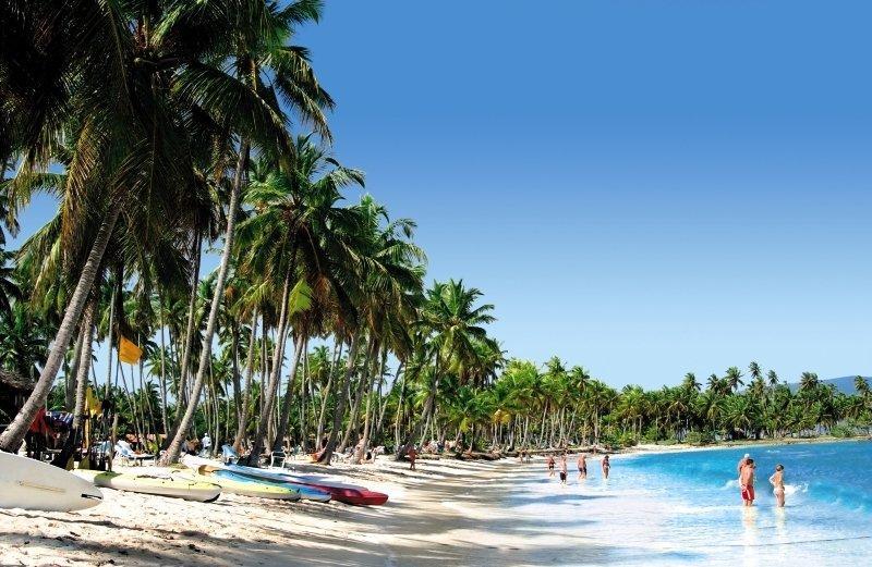 Grand Paradise Samana, slika 3