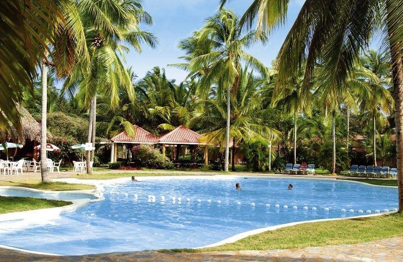 Grand Paradise Samana, slika 4