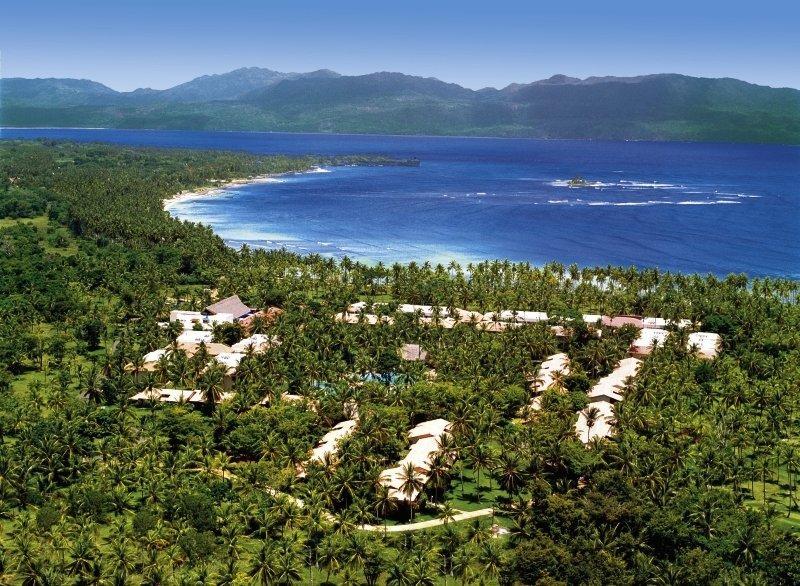 Grand Paradise Samana, slika 5